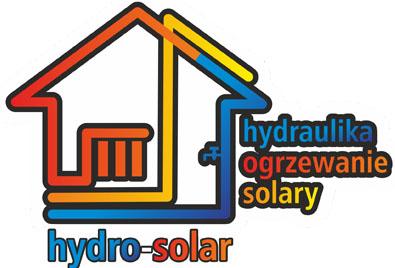 Hydraulika, ogrzewanie, solary